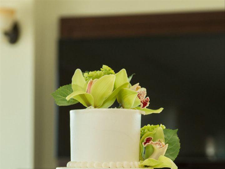 Tmx 1480527550271 W Gdr 018 Naples, FL wedding planner
