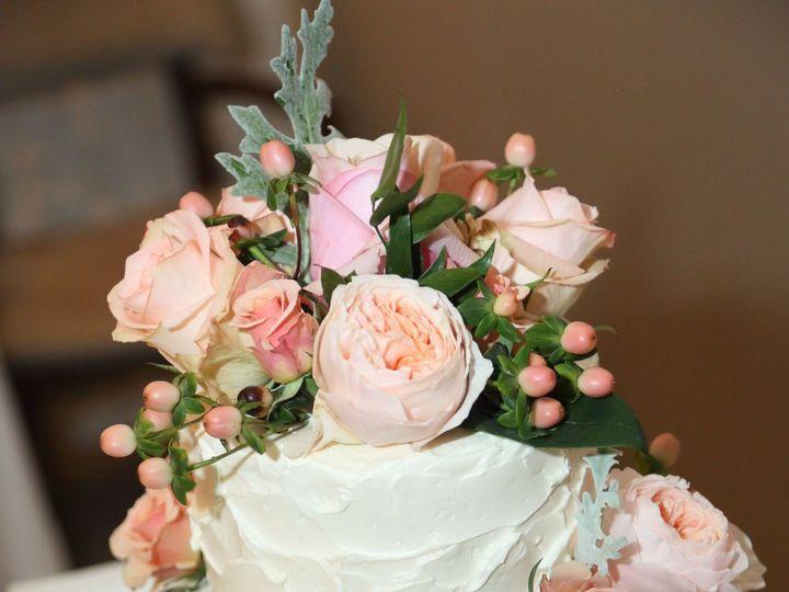 Tmx 1480527577989 22 Naples, FL wedding planner