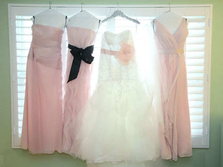Tmx 1480527890968 26 Naples, FL wedding planner