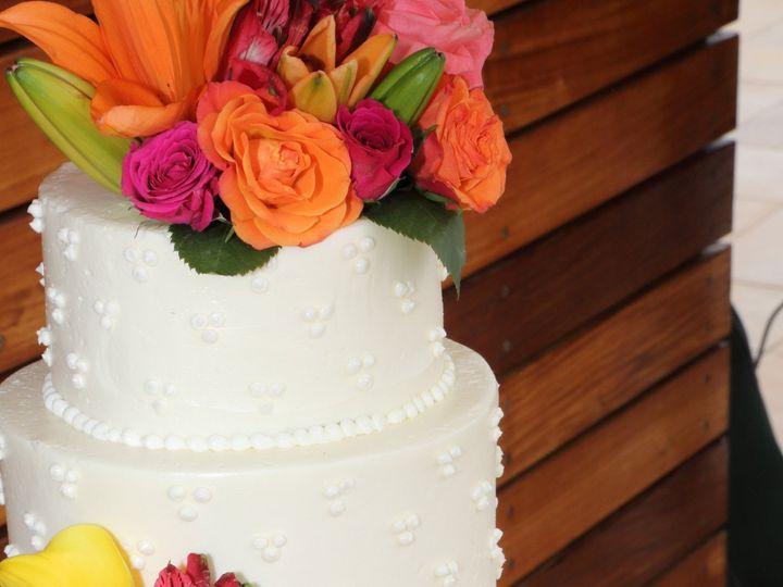 Tmx 1480528647400 501louisvenne Naples, FL wedding planner