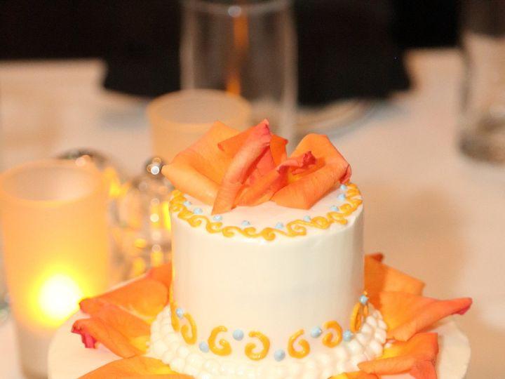 Tmx 1480528736208 Img9161 Naples, FL wedding planner
