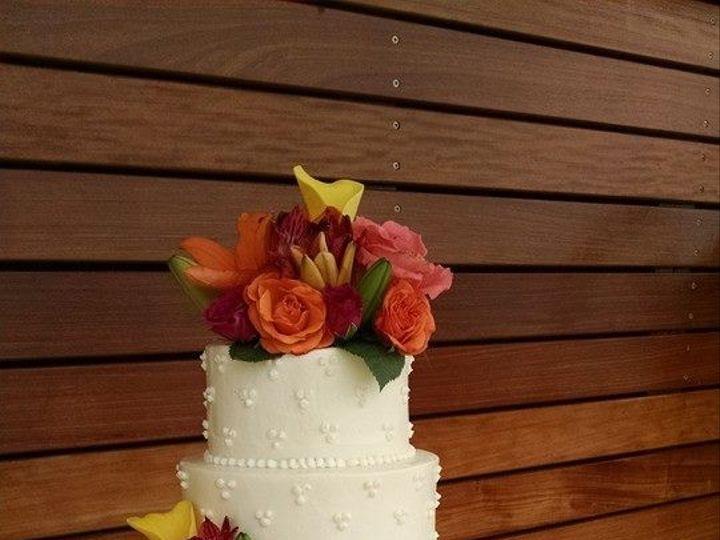 Tmx 1480528777199 Chang Wedding 4 Naples, FL wedding planner
