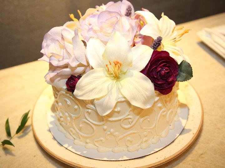Tmx 1480528844416 5606louisvenne Naples, FL wedding planner