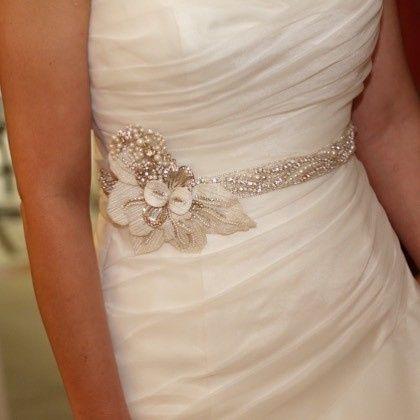 Tmx 1480529000652 1301555410062041427494877173977889920156214n Naples, FL wedding planner