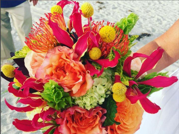 Tmx 1485202804249 4 Naples, FL wedding planner