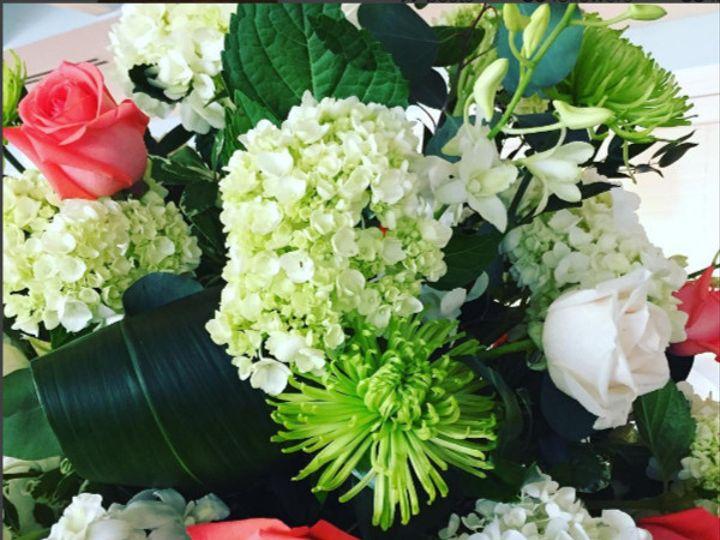 Tmx 1485202821744 5 Naples, FL wedding planner
