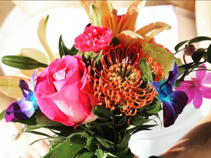 Tmx 1485202879524 9 Naples, FL wedding planner