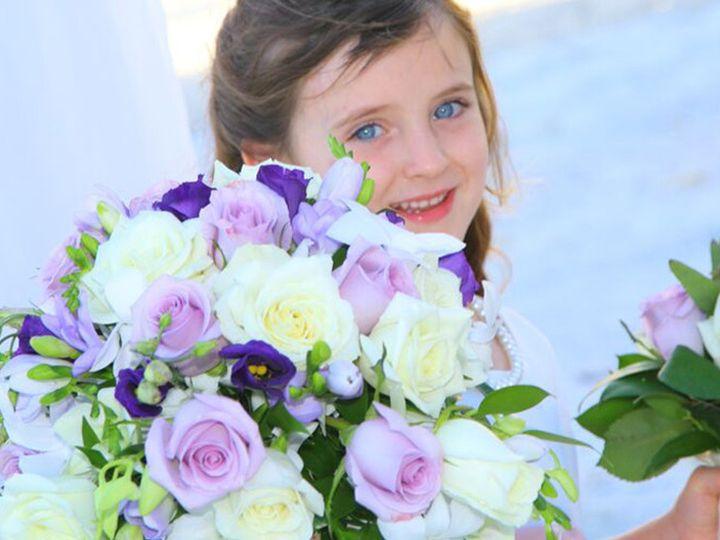 Tmx 1490112280849 37 Naples, FL wedding planner