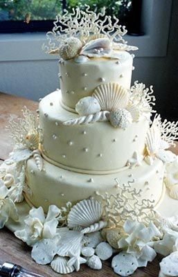 Tmx 1490112469024 Ba76951f67199efdd0ddb383381a1165 Naples, FL wedding planner