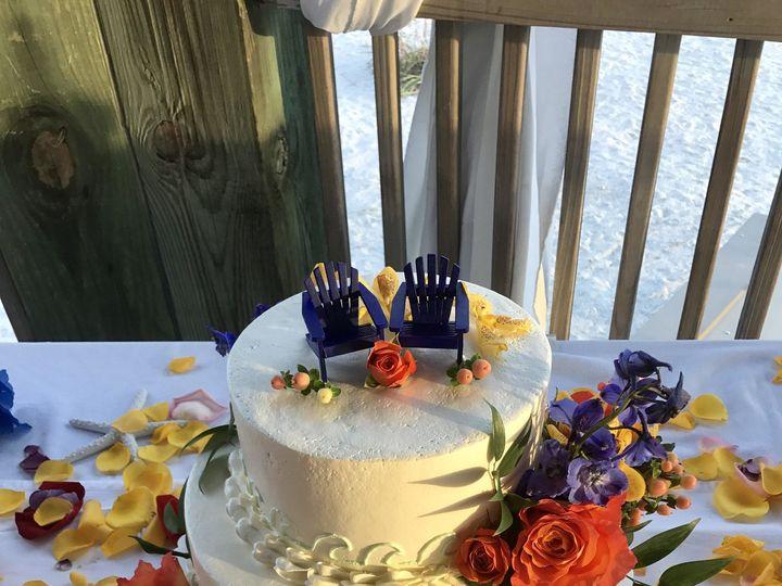 Tmx 1493217356543 9 Naples, FL wedding planner