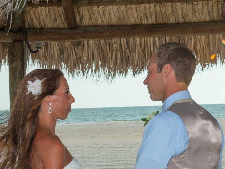 Tmx 1524753448 C397b724c87ca37c 1524753445 B46dd62967c4d9cd 1524753443153 1 W GDR 144 Preview Naples, FL wedding planner
