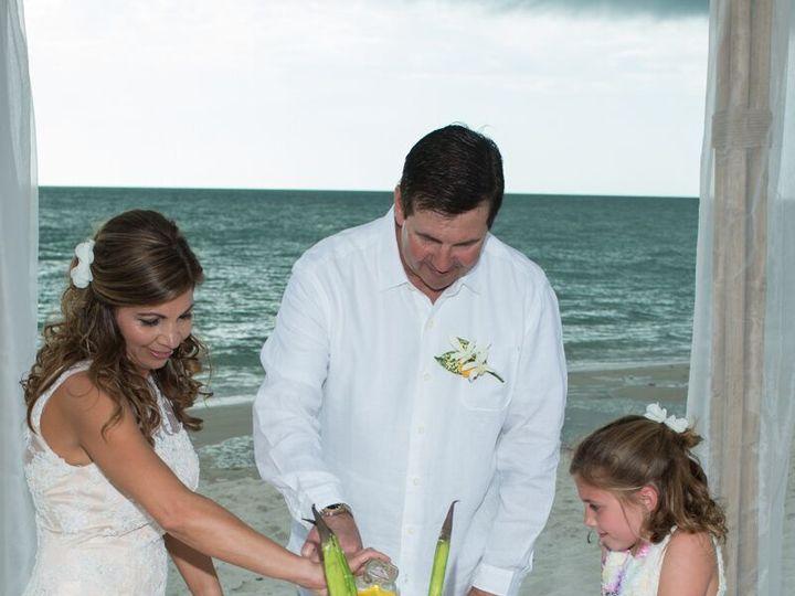Tmx 1524753458 C283f69dfc657ce9 1524753456 7df1fecaf95a600a 1524753454085 2 W LB 188 Preview Naples, FL wedding planner