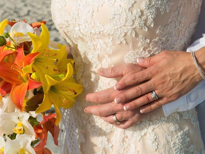 Tmx 1524753518 Ee7a1796d11868c4 1524753516 150617f25d99b915 1524753514506 3 W LB 339 Preview Naples, FL wedding planner