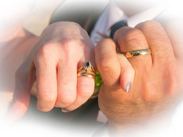 Tmx 5th3d5qs 51 124866 157462604893881 Naples, FL wedding planner