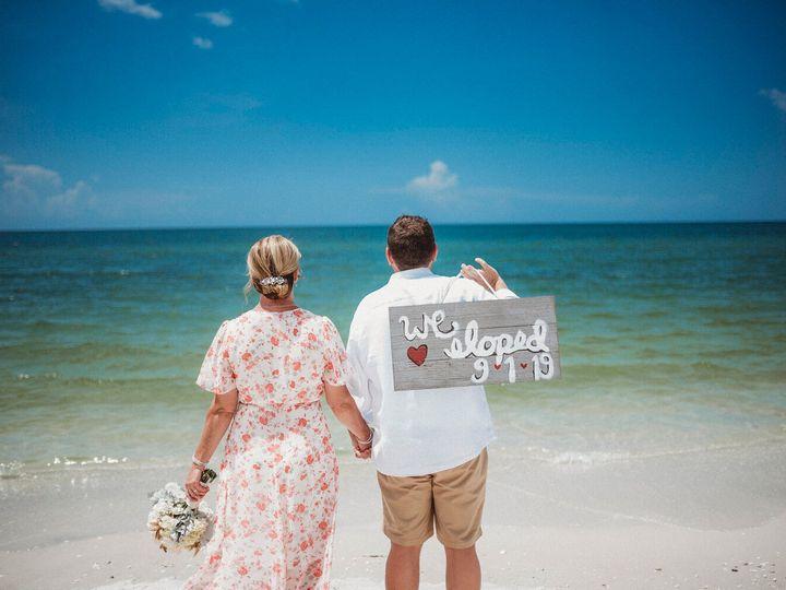 Tmx Dsc 1465 51 124866 157462602121669 Naples, FL wedding planner