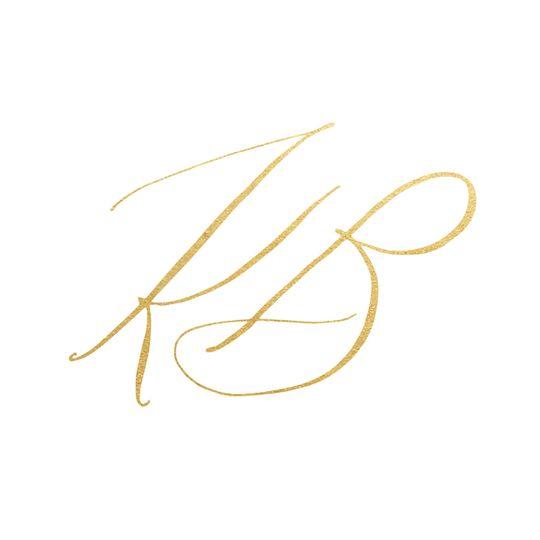 5e9f8101adaf4e00 Krystal Balzer Final Logos 07