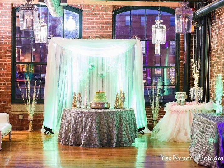 Tmx 1457554032901 1235701110119408788478216718127138958902097o 1 Andover wedding eventproduction