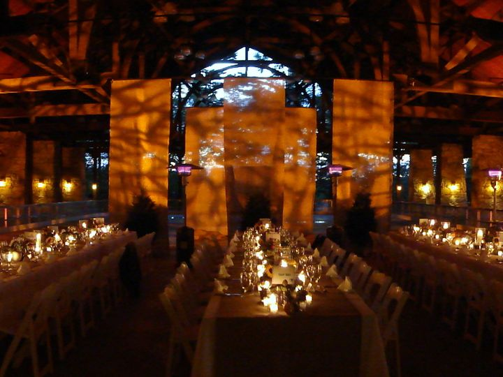 Tmx 1388686429683 Mohonk Pa Wakefield, Rhode Island wedding eventproduction