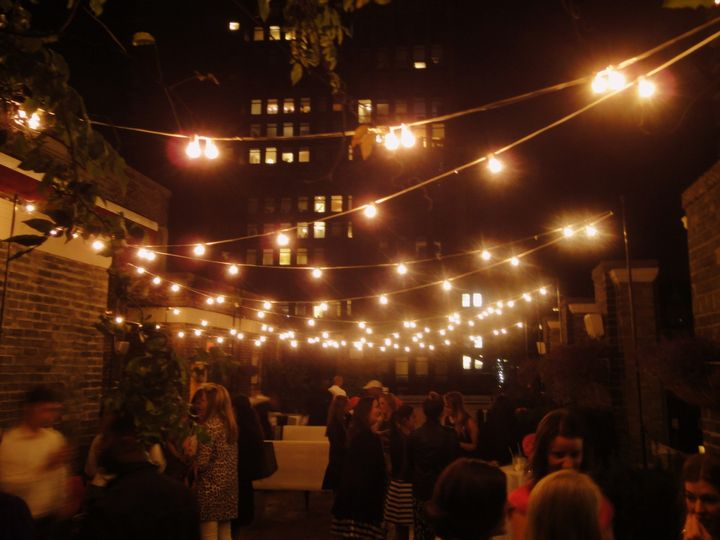 Tmx 1388686503992 Mtl Strng Peopl Wakefield, Rhode Island wedding eventproduction