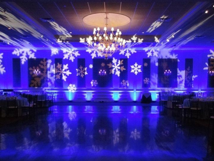 Tmx 1388688495396 Grandview Sf Main Wall 201 Wakefield, Rhode Island wedding eventproduction