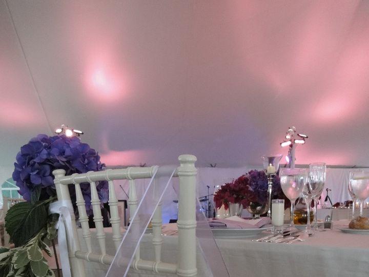 Tmx 1390317861919 Bride Chai Wakefield, Rhode Island wedding eventproduction