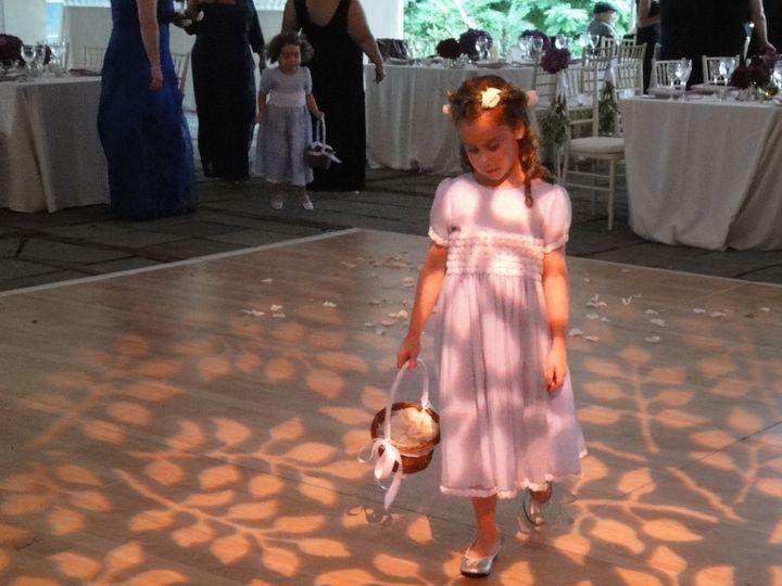 Tmx 1390318200508 Buttermilk Falls L Gir Wakefield, Rhode Island wedding eventproduction