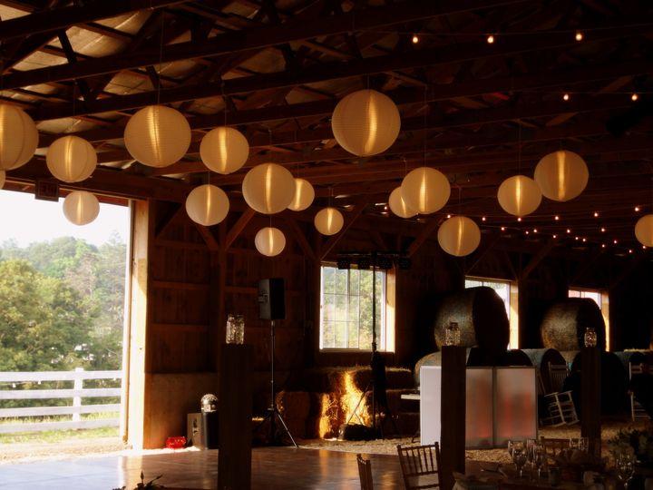 Tmx 1390322830171 Lanterns Angl Wakefield, Rhode Island wedding eventproduction