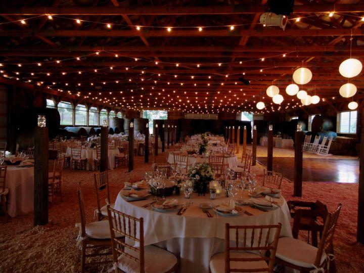 Tmx 1390333225545 Long Vie Wakefield, Rhode Island wedding eventproduction