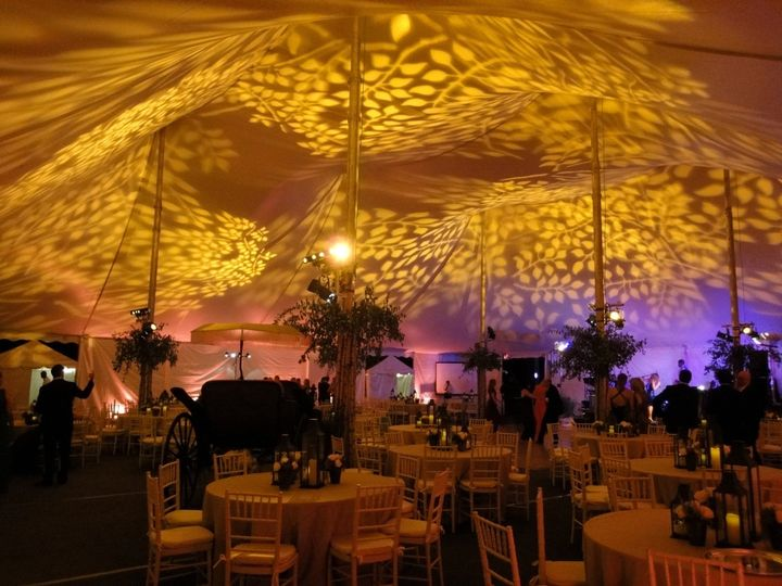Tmx 1390340644209 Tent H Wakefield, Rhode Island wedding eventproduction