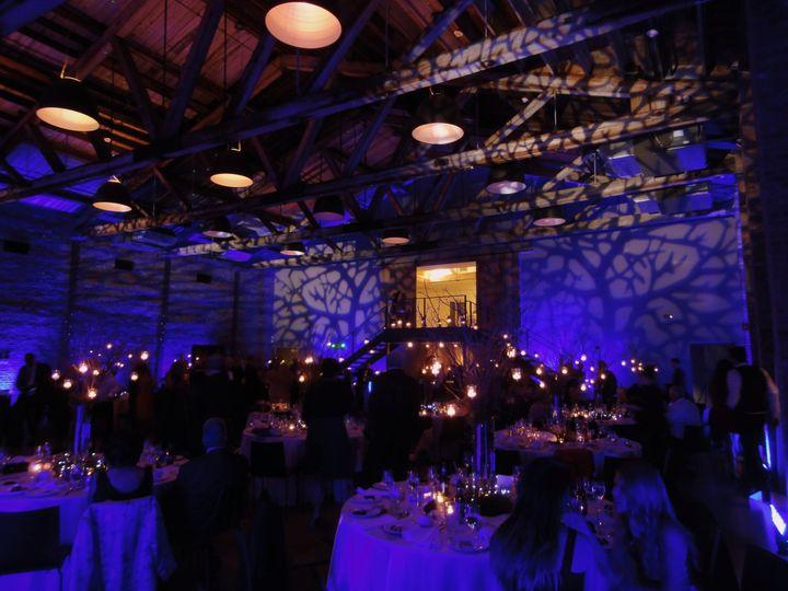 Tmx 1420736141906 Roundhouse Branch 1 Wakefield, Rhode Island wedding eventproduction