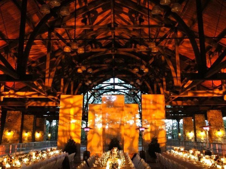 Tmx 1420736204232 Mohonk Bs Mid 827x620 Wakefield, Rhode Island wedding eventproduction