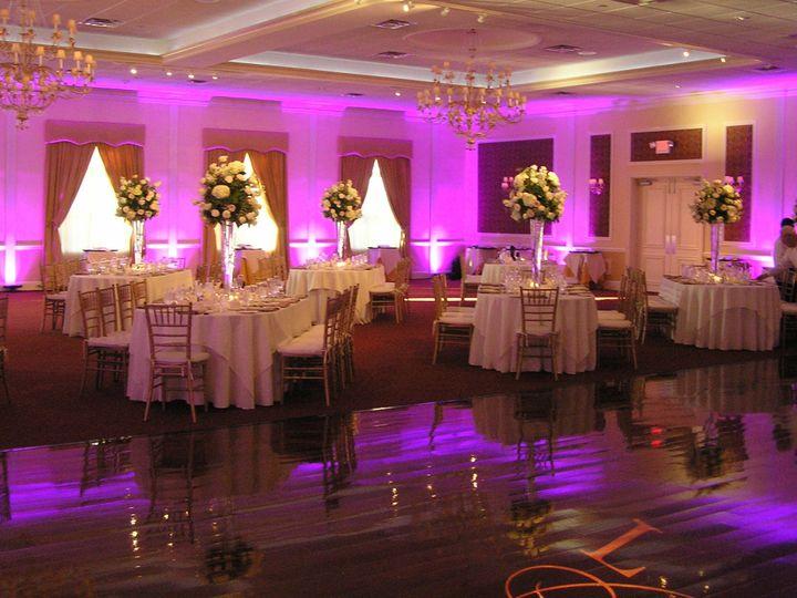 Tmx 1420736846167 Grandview Lavender Cl Wakefield, Rhode Island wedding eventproduction
