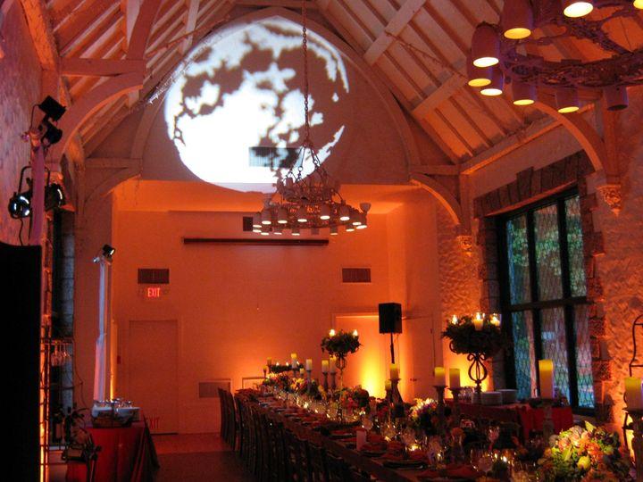 Tmx 1420737222642 Dinner Horz Wide Wakefield, Rhode Island wedding eventproduction
