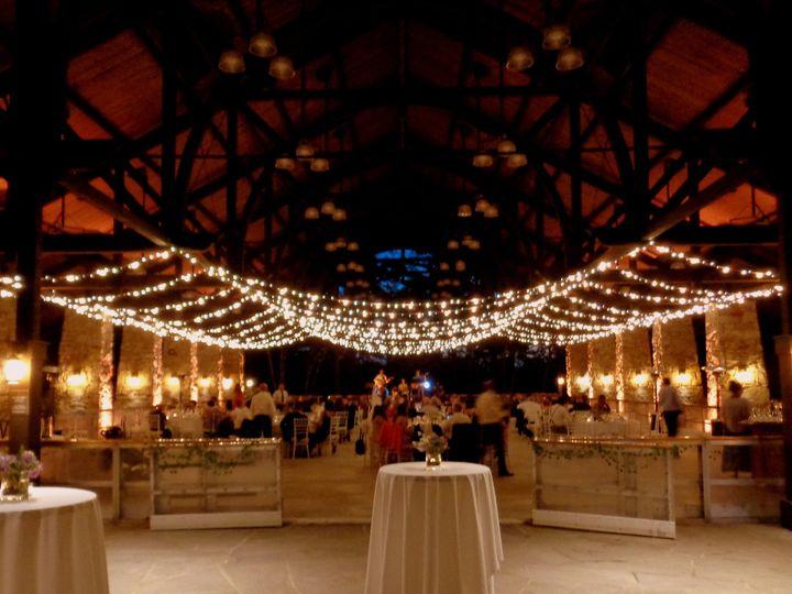 Tmx 1466474035783 Mohonk Bistro Night Wakefield, Rhode Island wedding eventproduction