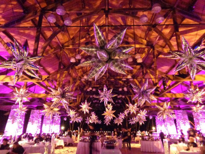 Tmx 1466474415669 Mohonk After Wakefield, Rhode Island wedding eventproduction