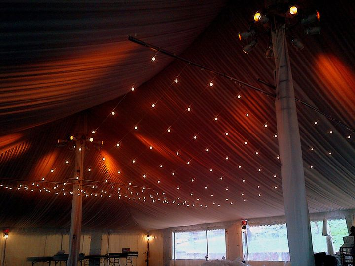 Tmx 1466474631929 Monteverde String Mod Wakefield, Rhode Island wedding eventproduction