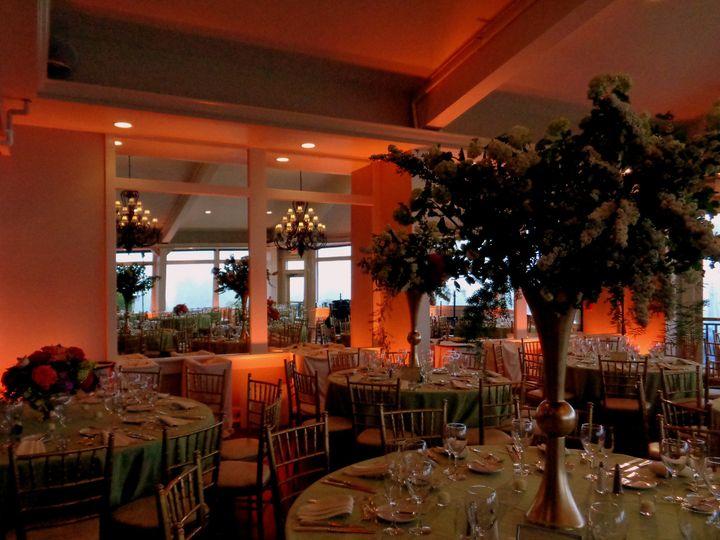 Tmx 1482948735751 Ocean Cliff Fl Tall Wakefield, Rhode Island wedding eventproduction