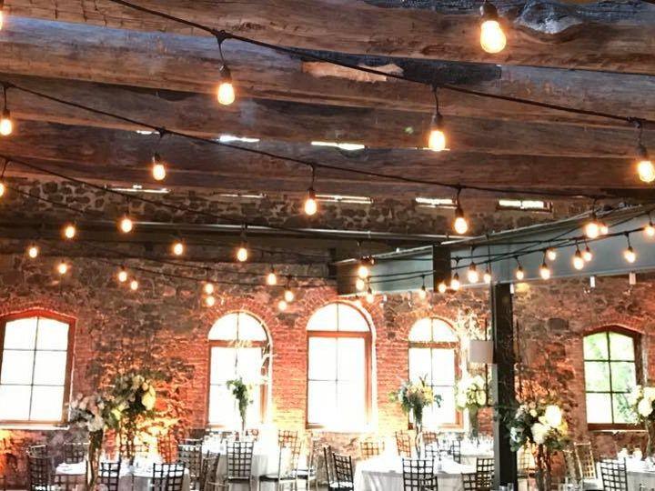 Tmx Brotherhood June 2017 1 51 195866 Wakefield, Rhode Island wedding eventproduction