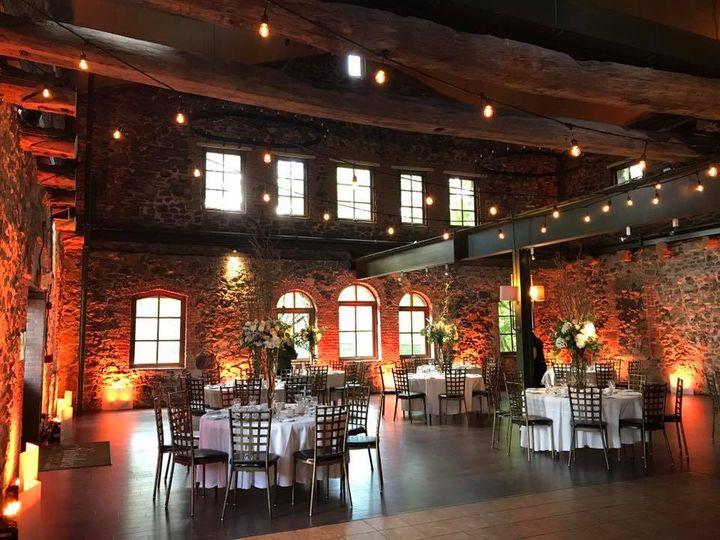 Tmx Brotherhood June 2017 2 51 195866 Wakefield, Rhode Island wedding eventproduction
