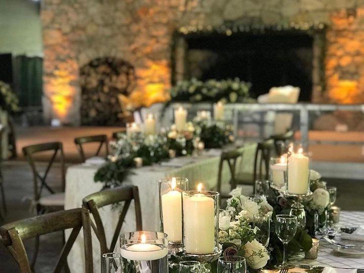 Tmx Mohonk Fireplace 51 195866 157746743194269 Wakefield, Rhode Island wedding eventproduction