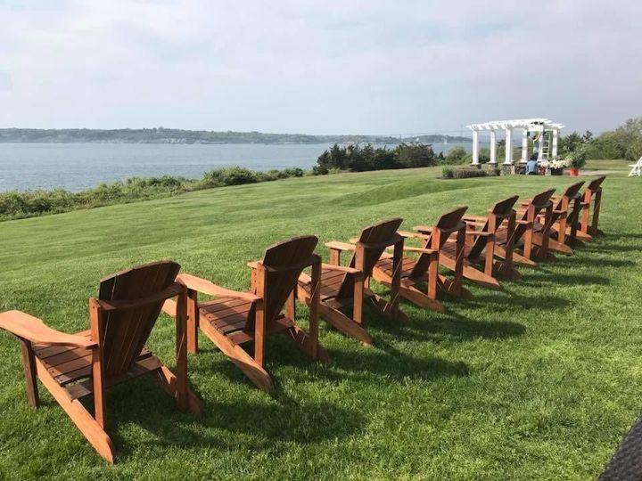 Tmx Newport Ri 51 195866 157746746915919 Wakefield, Rhode Island wedding eventproduction
