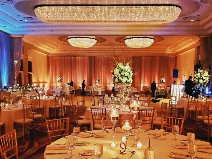 Tmx Omni Hotel Providence Mod 51 195866 157746745047785 Wakefield, Rhode Island wedding eventproduction
