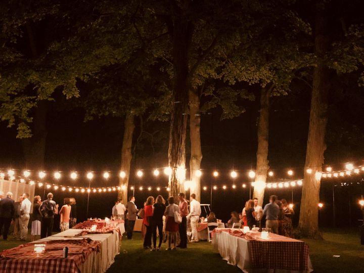 Tmx Sleepy Hollow String 51 195866 Wakefield, Rhode Island wedding eventproduction