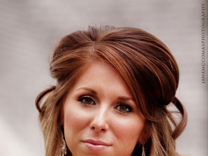Tmx 1431604438429 Jamie La Vista, Nebraska wedding beauty