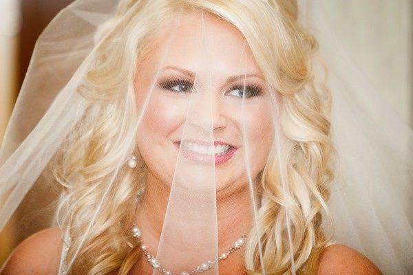 Tmx 1431604452855 Stephanie Wedding La Vista, Nebraska wedding beauty
