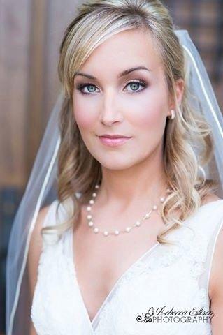 Tmx 1431604486246 Becca Pic 2 La Vista, Nebraska wedding beauty