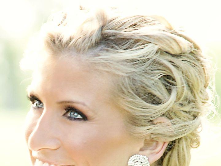Tmx 1431604496963 Cl0017 2 La Vista, Nebraska wedding beauty