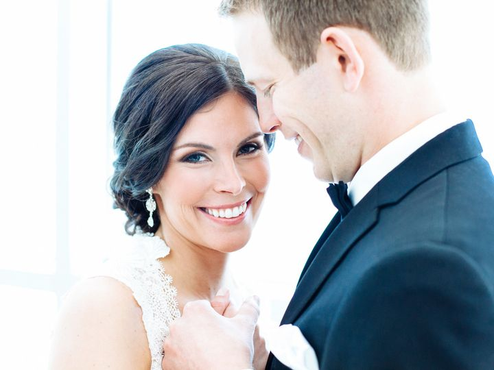 Tmx 1431604575450 0034 La Vista, Nebraska wedding beauty