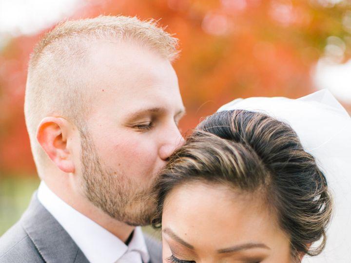 Tmx 1519078616 159ad41eff6a9c4e 1519078614 2f6536f6475d10d7 1519078613263 3 Bride Groomhighres La Vista, Nebraska wedding beauty