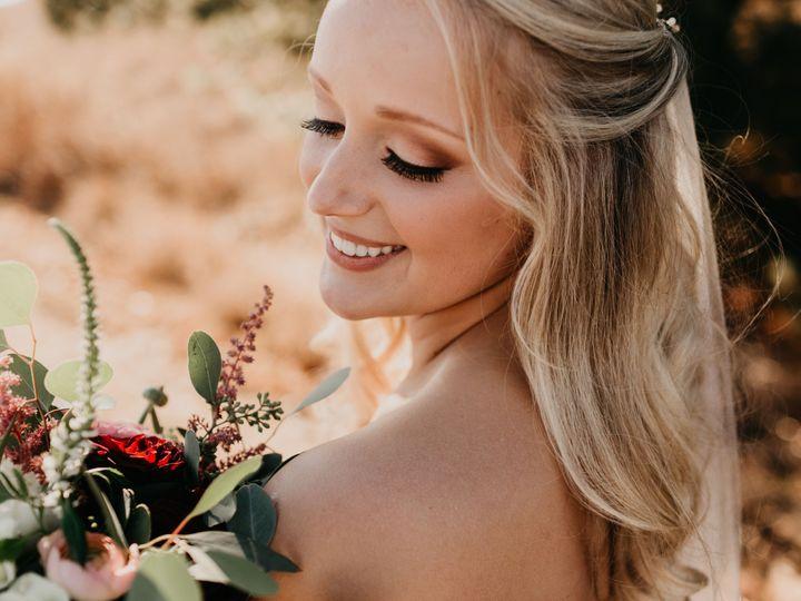 Tmx 1519078633 Cb2a50ad8bdd61a9 1519078630 A04a1244ff41d500 1519078627885 4 TAYLORMICAH PRINT  La Vista, Nebraska wedding beauty